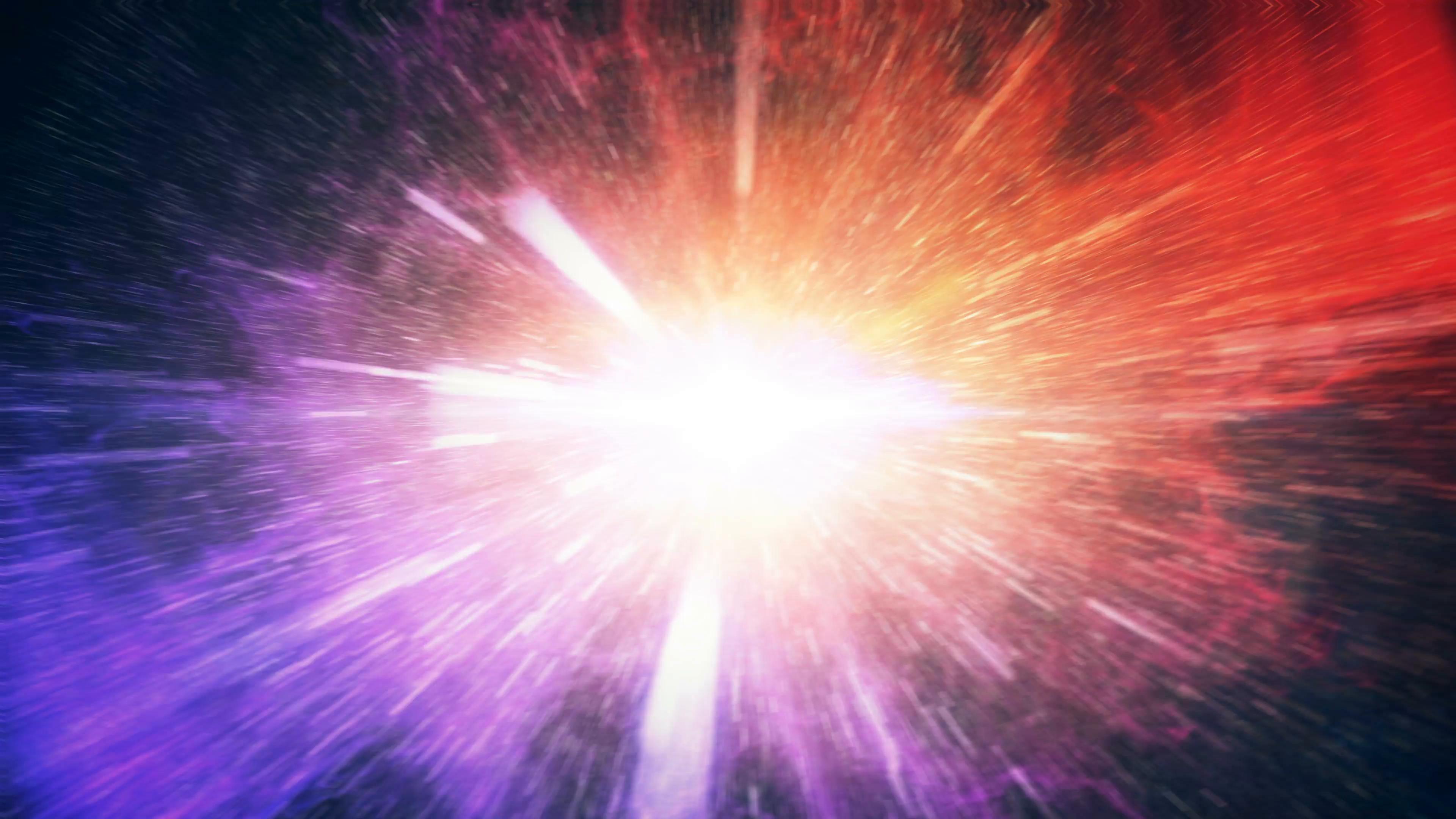 Big Bang Explosion PNG-PlusPNG.com-3840 - Big Bang Explosion PNG
