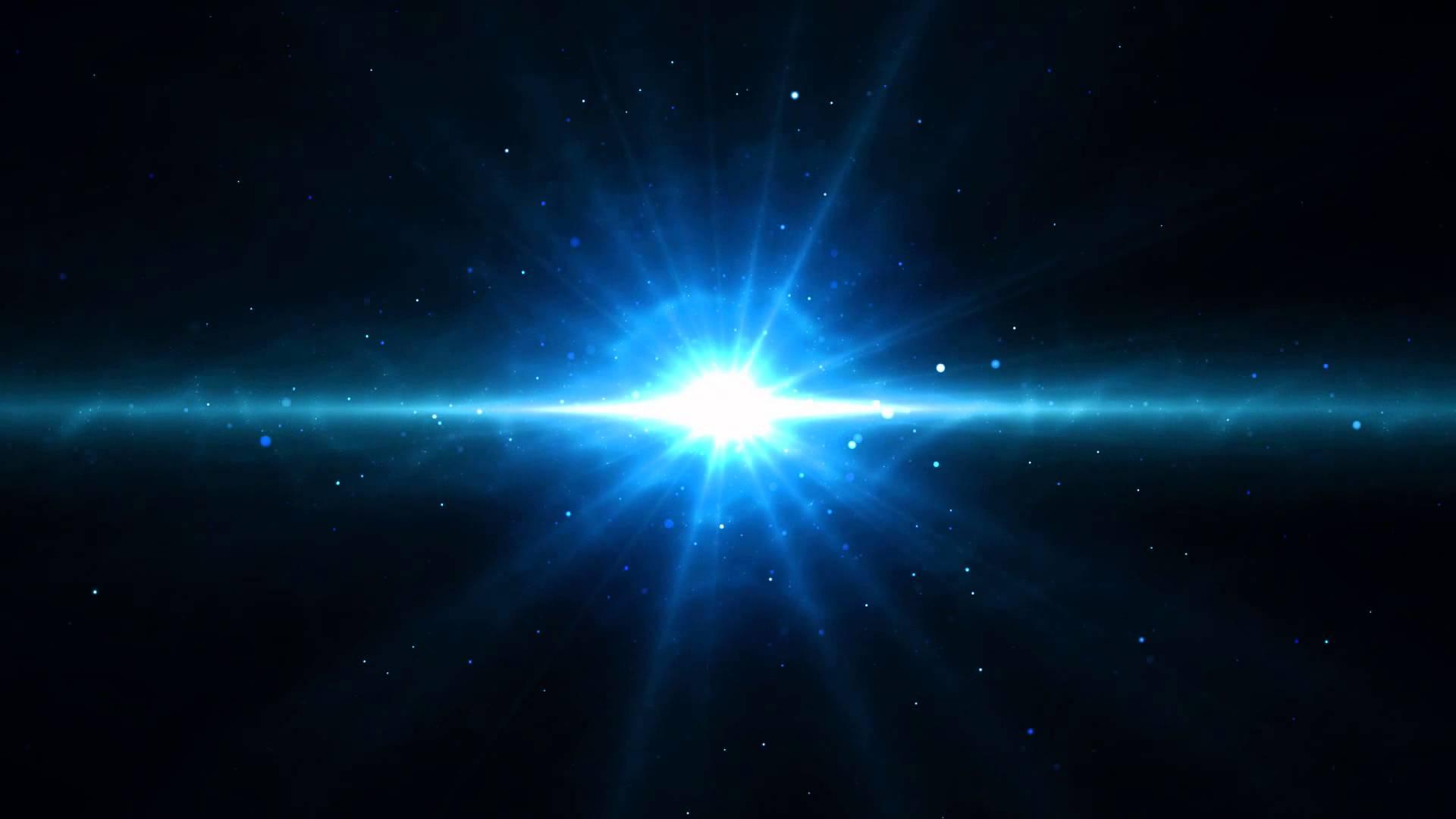 Big Bang Explosion - Big Bang Explosion PNG