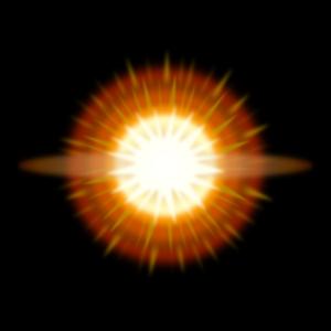 Cosmic Explosion clip art - vector clip art online, royalty free u0026 public  domain · ExplosionsBig Bang PlusPng.com  - Big Bang Explosion PNG