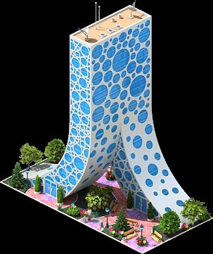 File:Ren building big.png - Big Building PNG