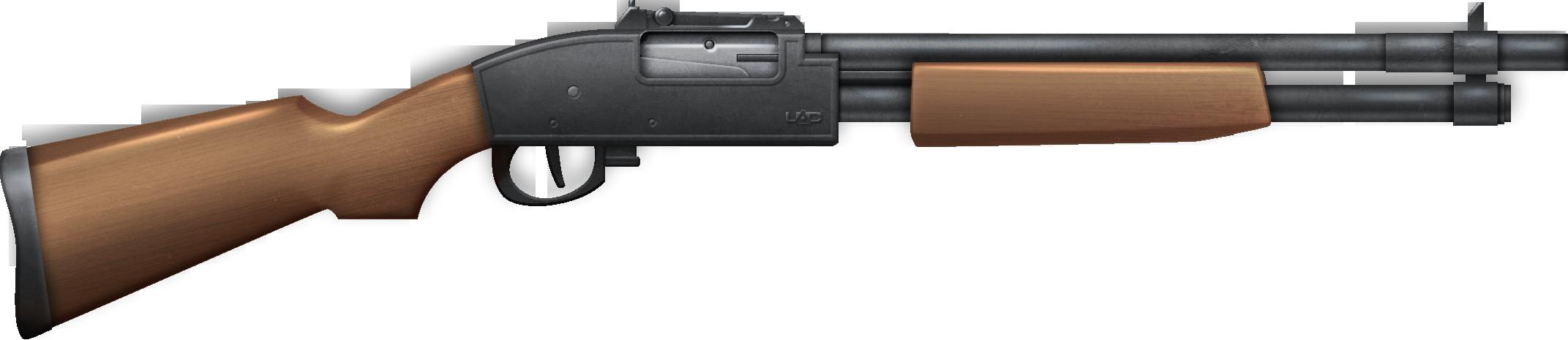 Big Guns PNG - 158437