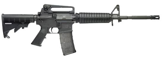 Big Guns PNG - 158426