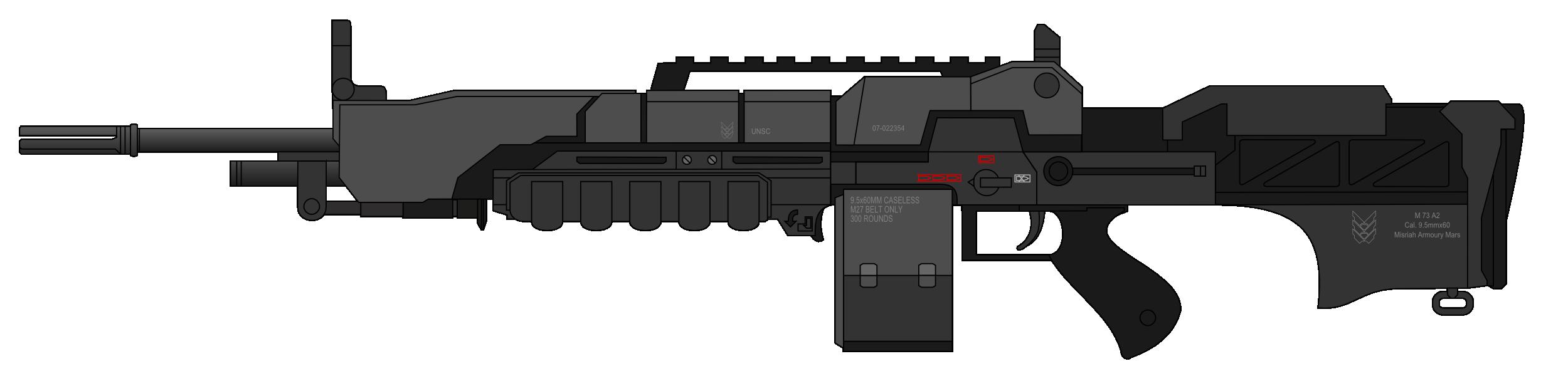 Big Guns PNG - 158431