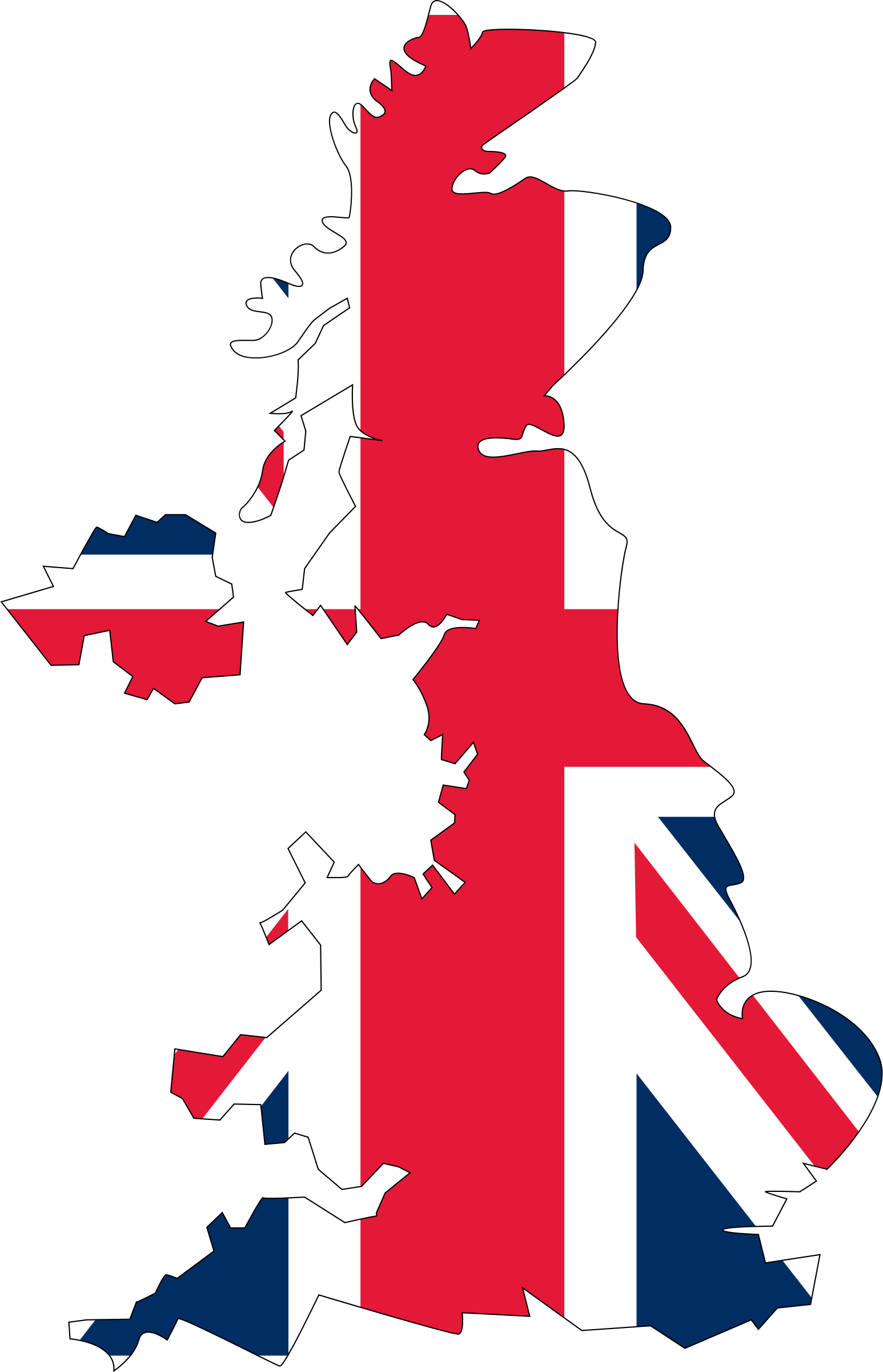 United Kingdom PNG - 2584