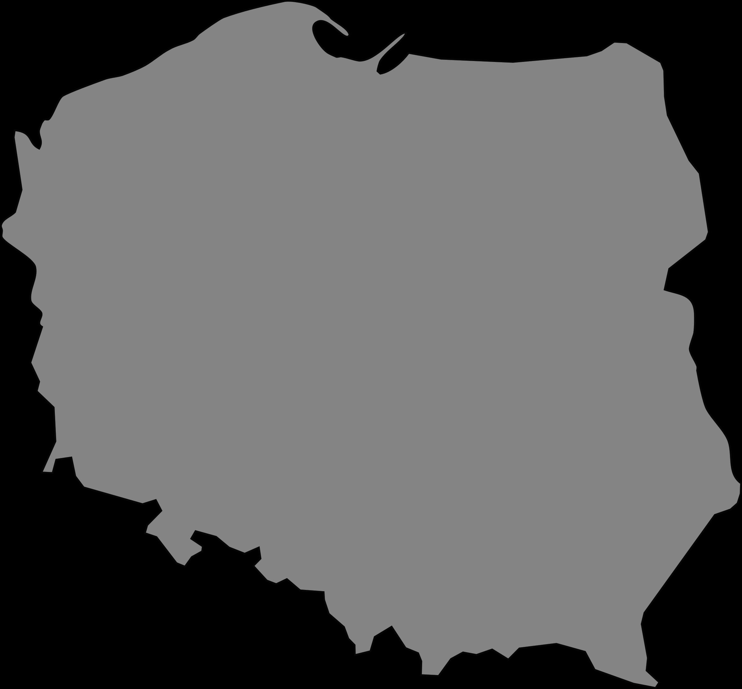 BIG IMAGE (PNG) - Poland PNG