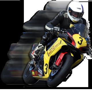 Contact Us - Bike Race PNG