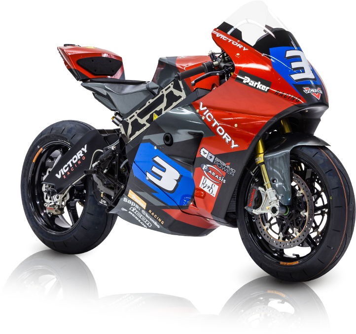Futuristic Technology To Rule The Worldu0027s Oldest Motorcycle Race. - Bike Race PNG