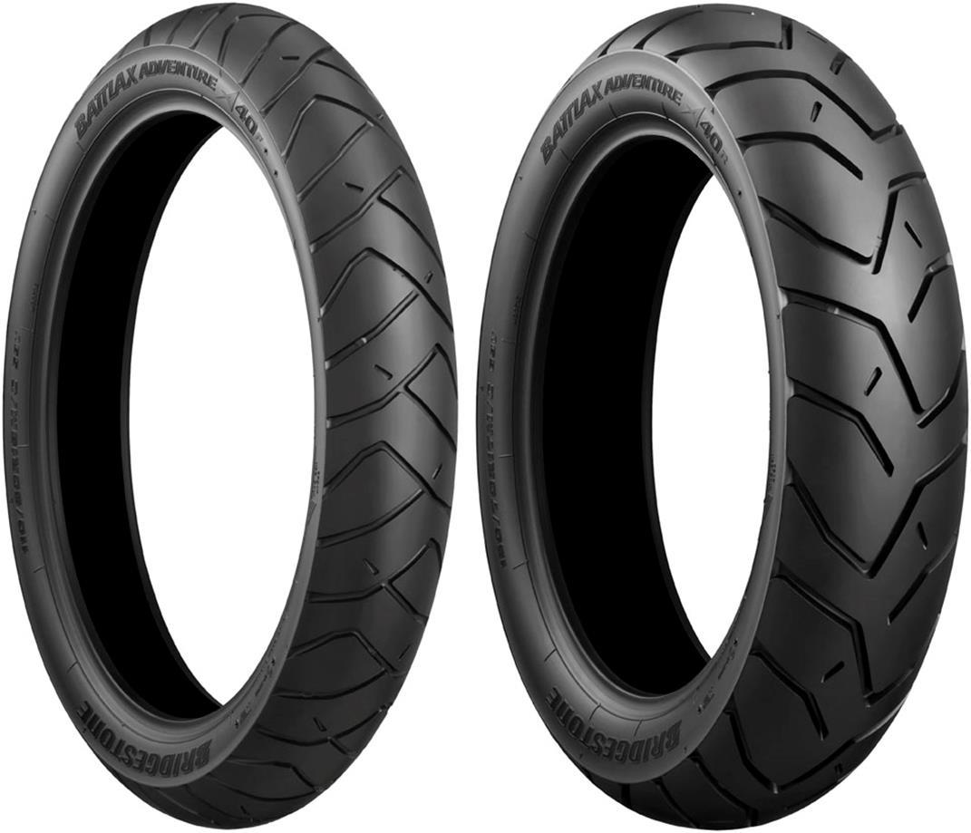 Bike Tire PNG - 162978