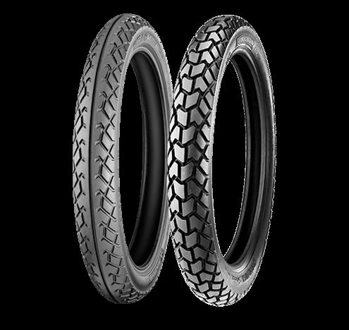 Bike Tire PNG - 162993