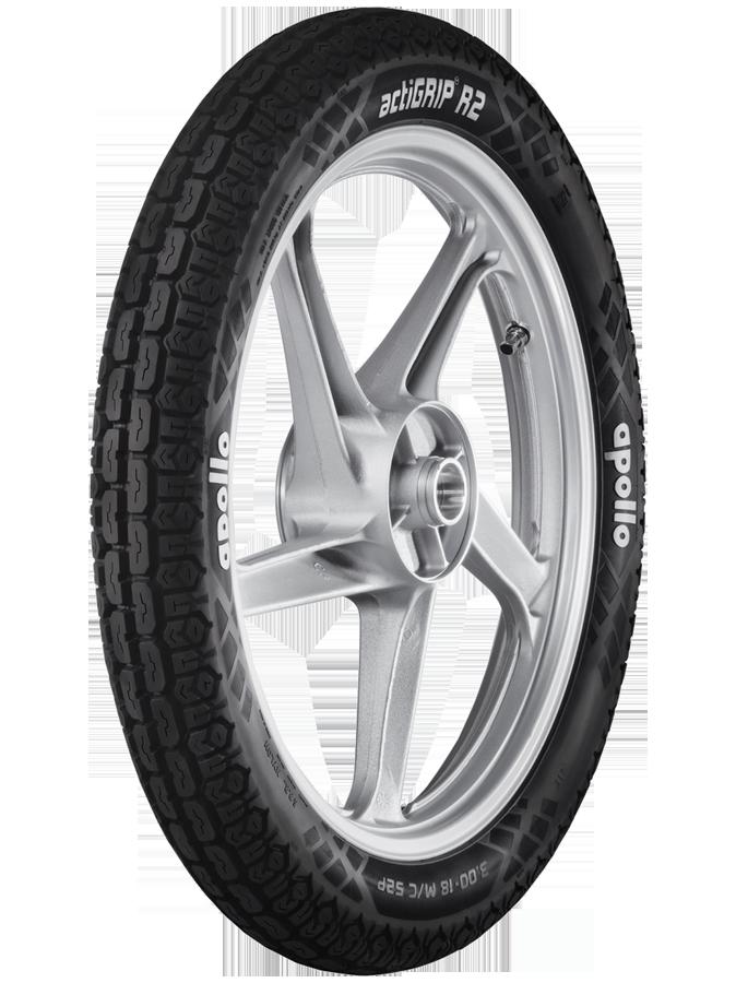 Bike Tire PNG - 162988