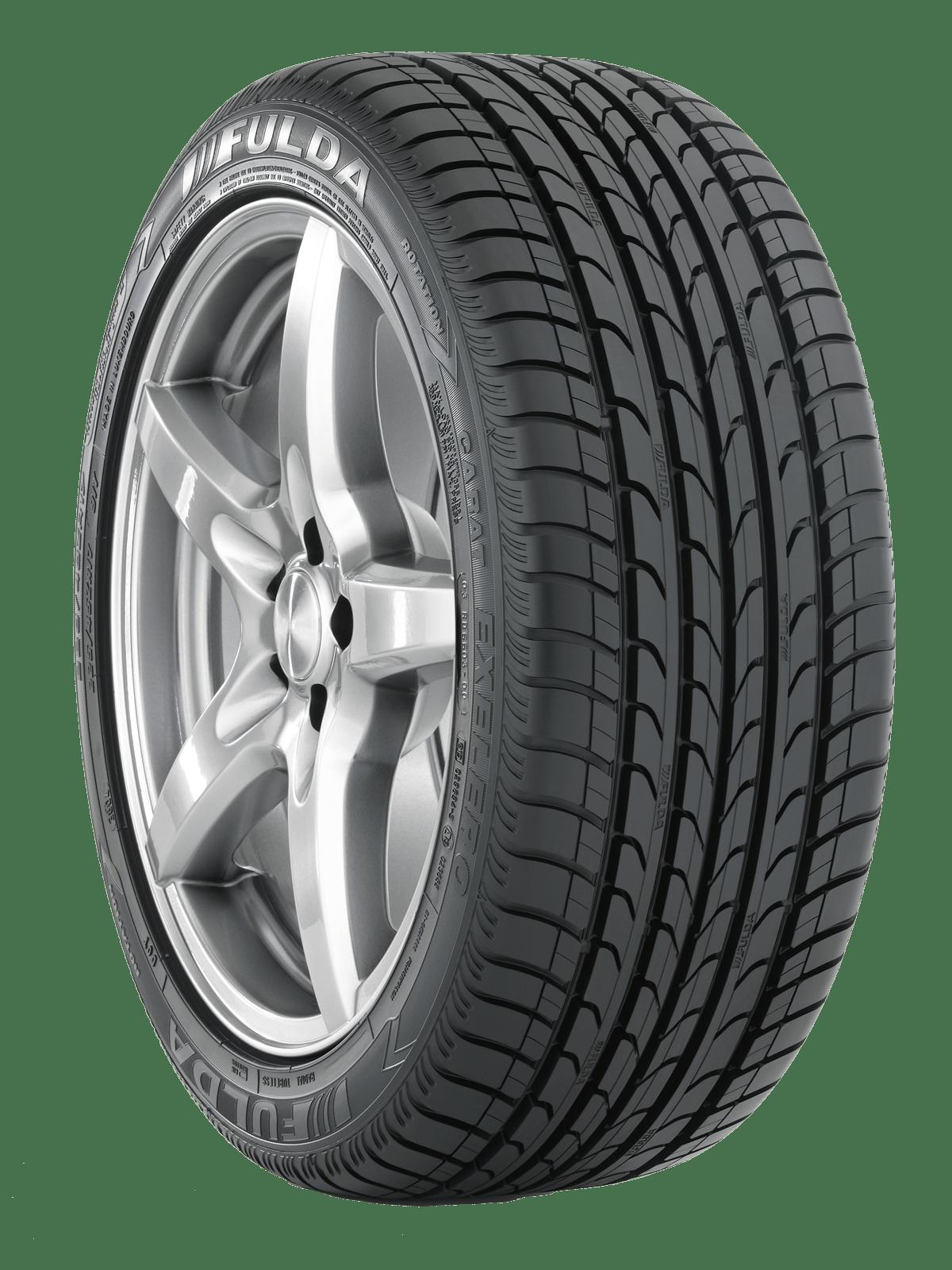 Bike Tire PNG - 162981