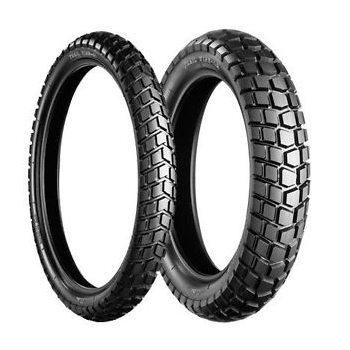 JK Bike Tyre - Bike Tire PNG