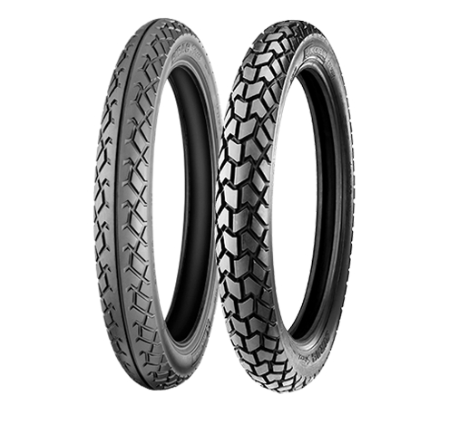 Bike Tyre PNG-PlusPNG.com-495