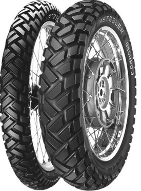 Bike Tyre PNG - 162800