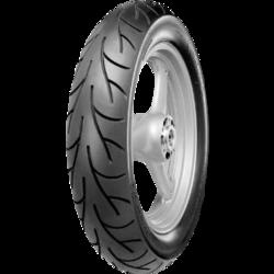 26x4.00 BOSS Fat Bike Tyre