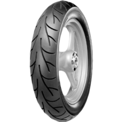 Bike Tyre PNG - 162789