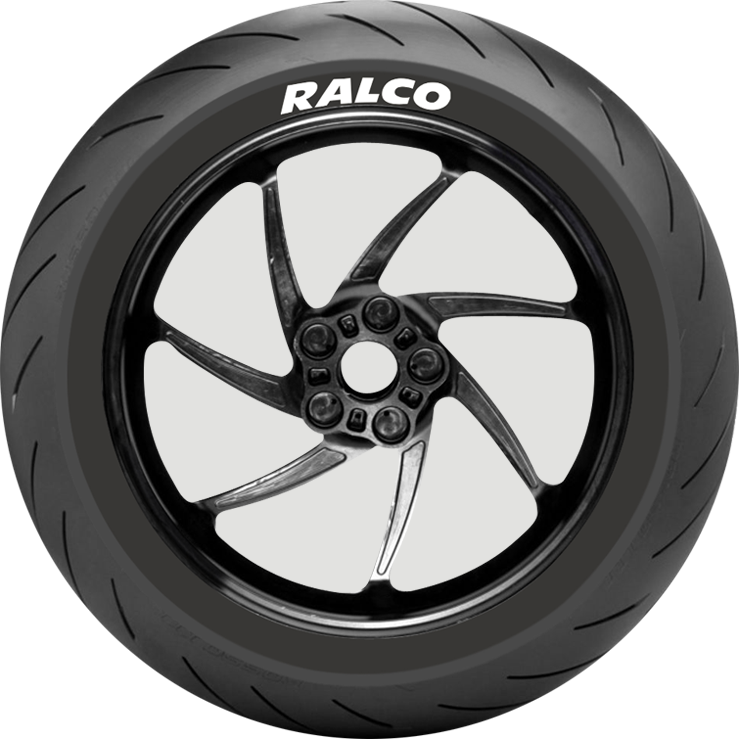 Farm/Adv Tyres - Bike Tyre PNG