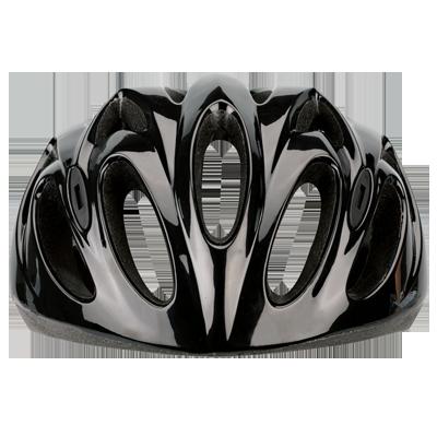 Bicycle helmet PNG image - Bikehelmet HD PNG