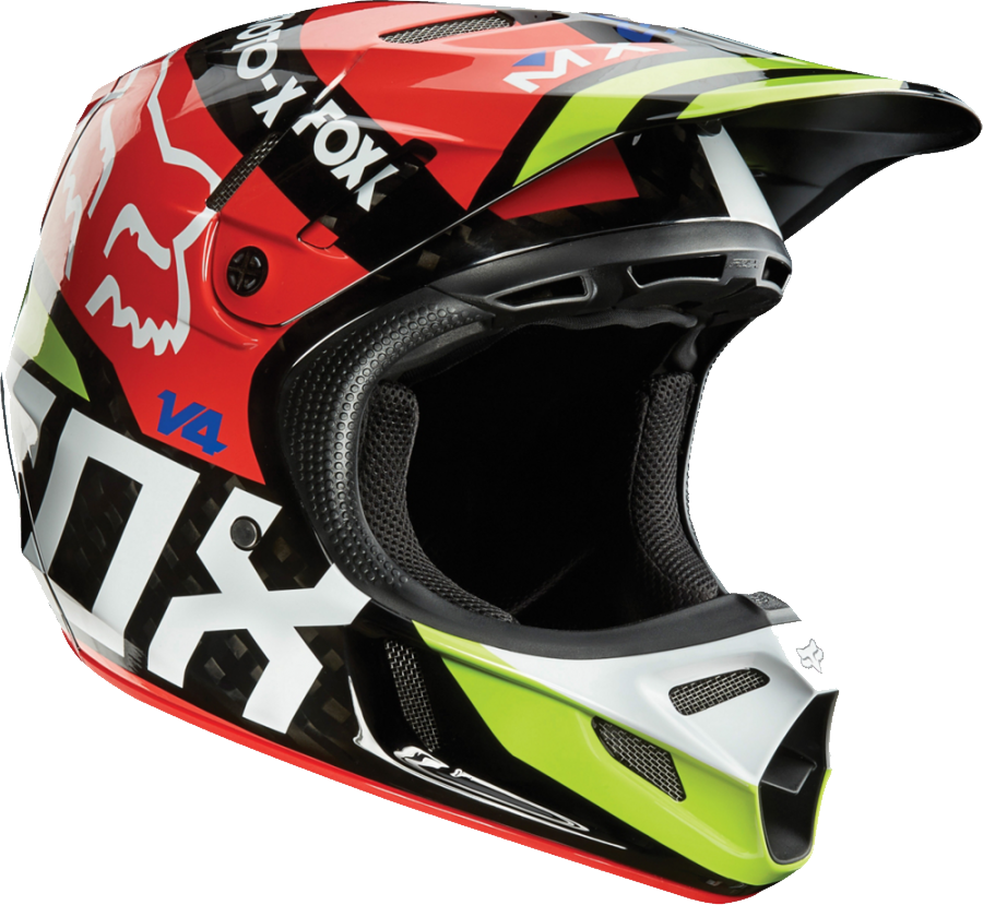 Bicycle helmet PNG image - Bikehelmet HD PNG