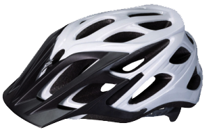 Download Bicycle Helmet PNG i