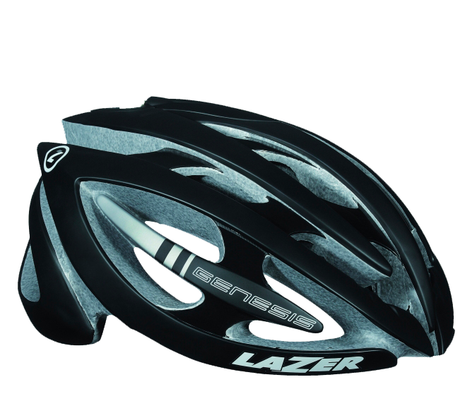 Download Bicycle Helmet PNG images transparent gallery. Advertisement - Bikehelmet HD PNG