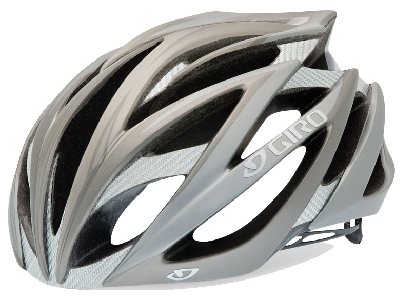 Download Bicycle Helmet PNG images transparent gallery. Advertisement - Bikehelmet HD PNG