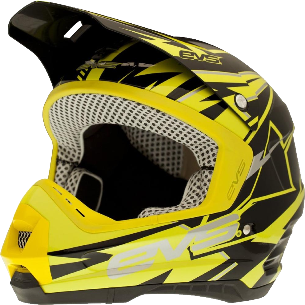 Full face bicycle helmet PNG image - Bikehelmet HD PNG