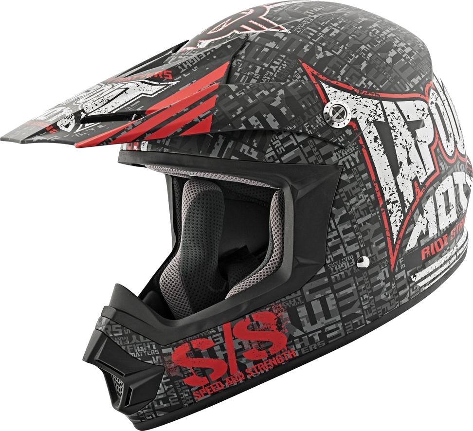 Motorcycle helmet PNG image, moto helmet - Bikehelmet HD PNG