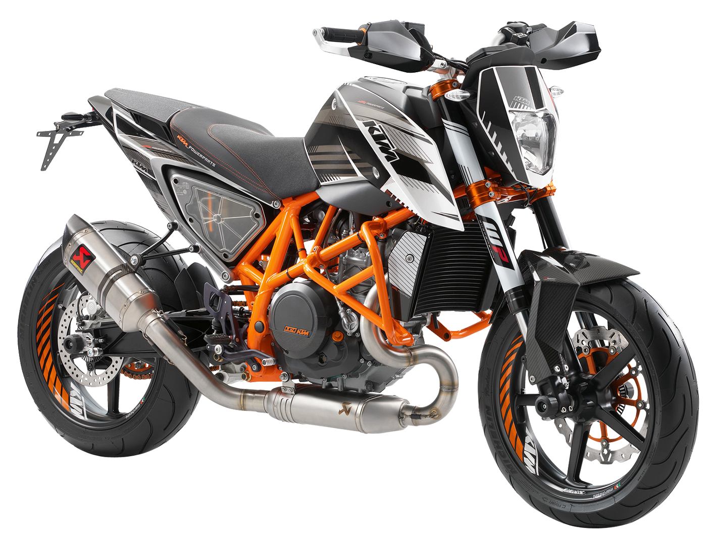 Bikers PNG HD - 123173