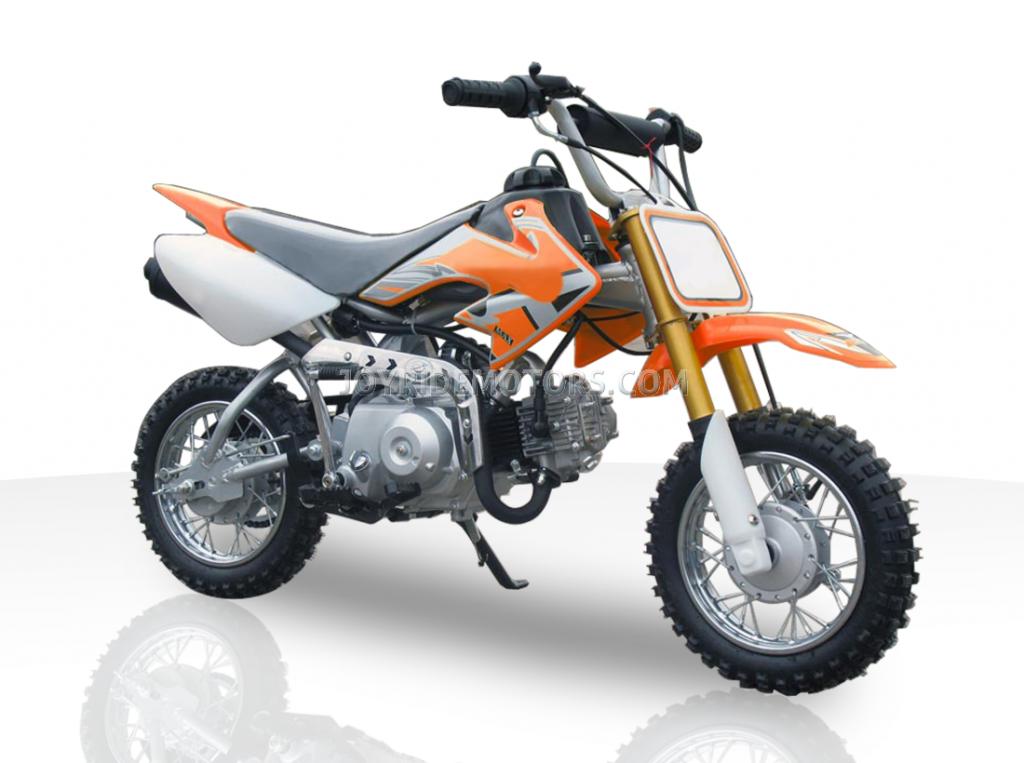 Bikers PNG HD - 123167