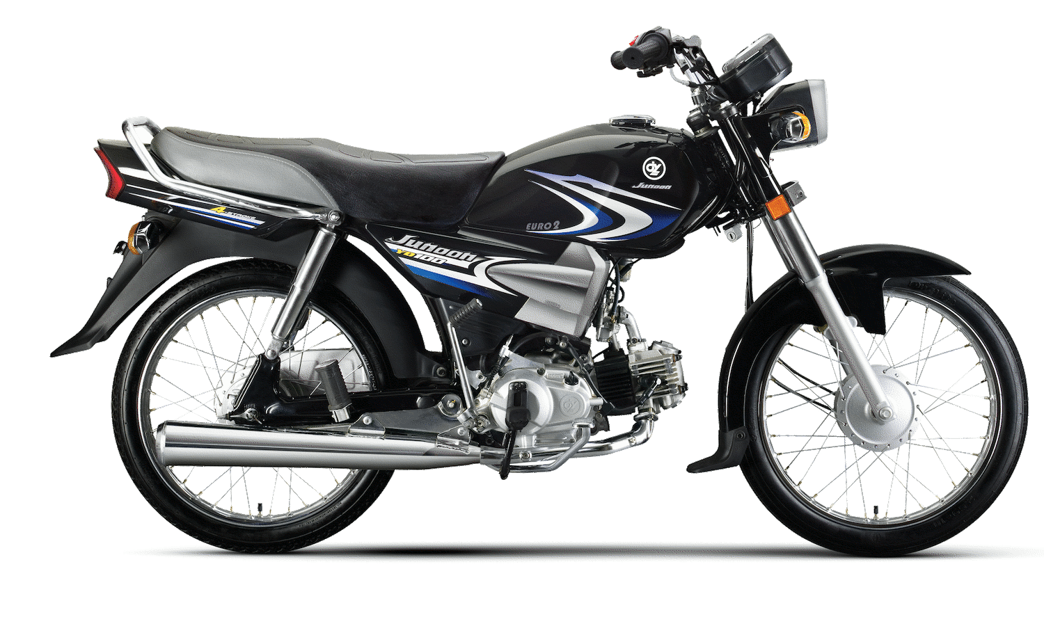 Moto Png Image Motorcycle Png Picture Download PNG Image - Bikers PNG HD