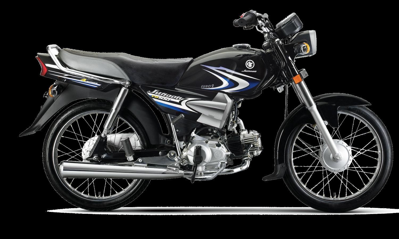 Bikers PNG HD - 123164