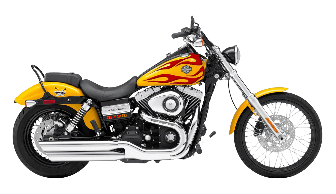 Motorcycle clipart png - Bikers PNG HD