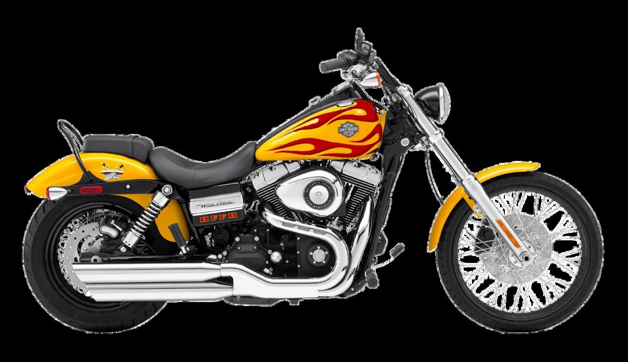 Bikers PNG HD - 123171