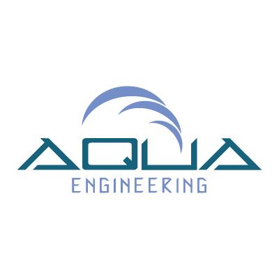 Aqua Engineering logo - Bilfinger Logo Vector PNG