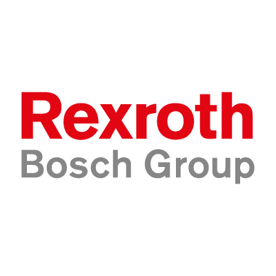 Bosch Rexroth vector logo - Bilfinger Logo Vector PNG