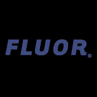 Fluor logo vector - Bilfinger Logo Vector PNG