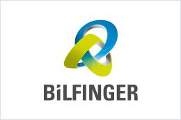 Bilfinger PNG