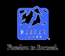 Berger Funds - Bilfinger Vector PNG