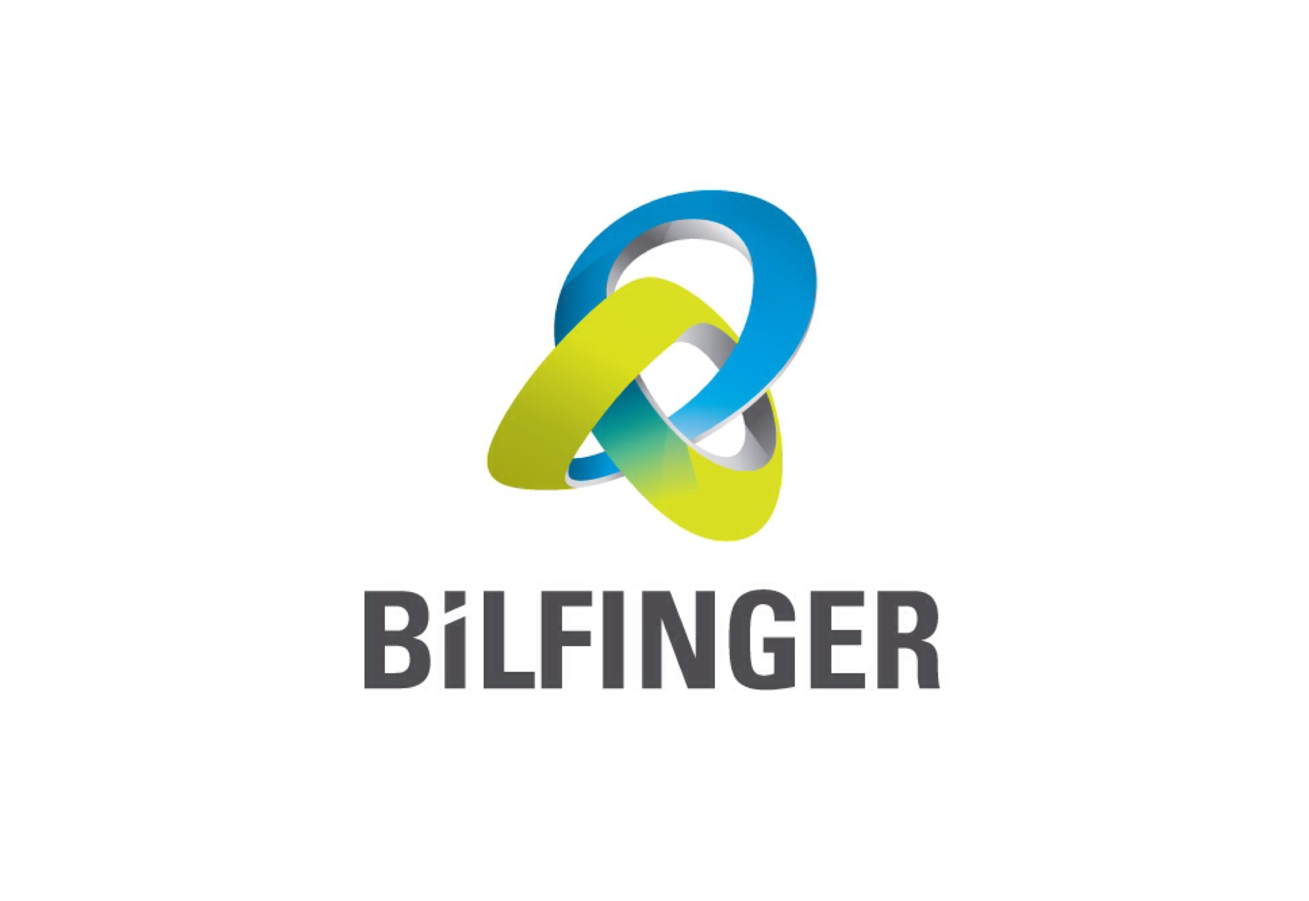 bilfinger logo - Bilfinger Vector PNG