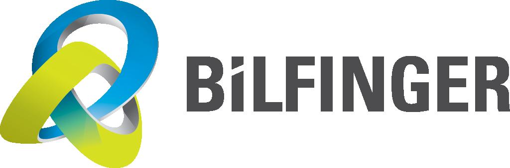 Bilfinger Logo image sizes: 1024 x 339 pixels. Format: png. Filesize: 45 KB. - Bilfinger Vector PNG
