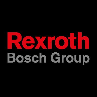 Bosch Rexroth vector logo - Bilfinger Vector PNG