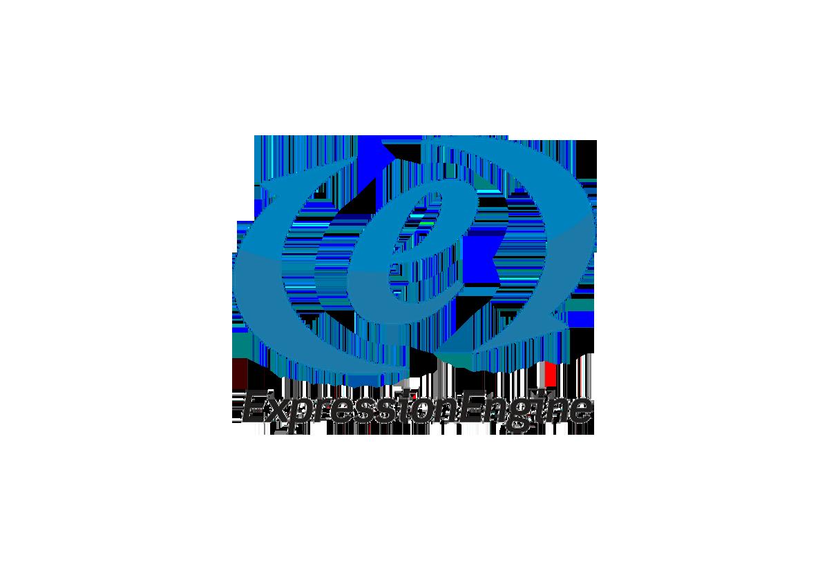 Expression Engine vector logo - Bilfinger Vector PNG