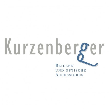 Similar Vector to Bilfinger berger - Bilfinger Vector PNG