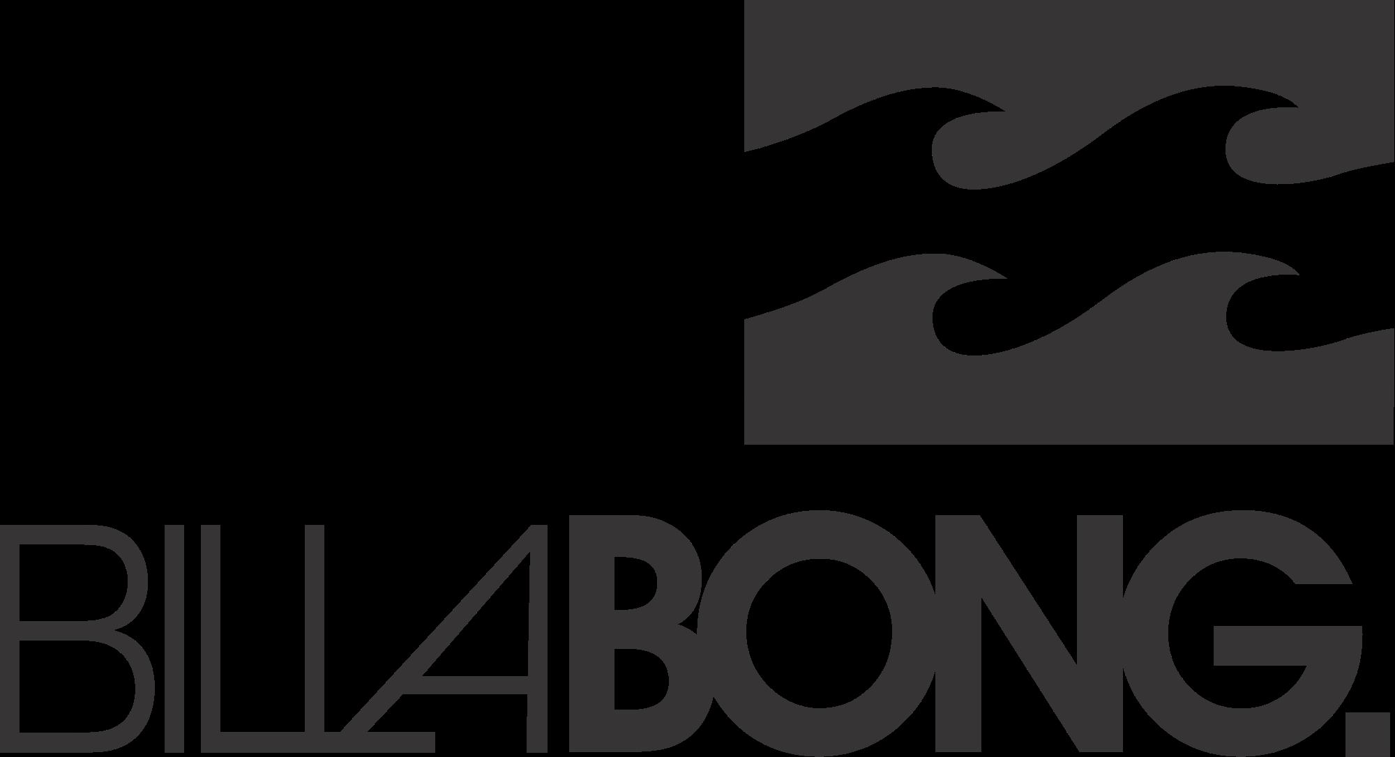 Billabong PNG