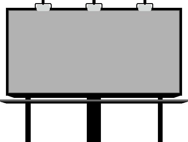 PNG: small · medium · large - Billboard PNG
