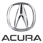 Acura PNG - 5318