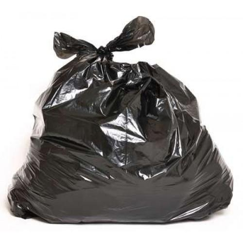 XL Garbage Bag - Bin Bag PNG