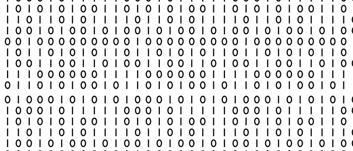 Binary Code. I am learning how to decipher binary code. It represents  letters, - Binary Code PNG