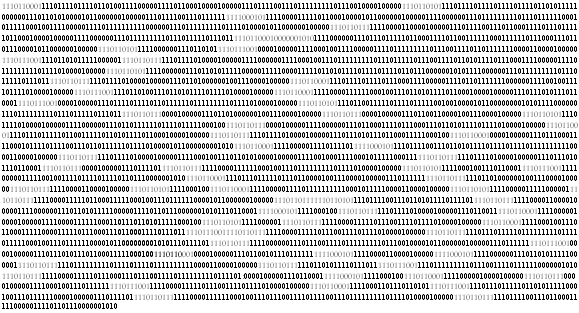 binary-codeBG.png PlusPng.com  - Binary Code PNG